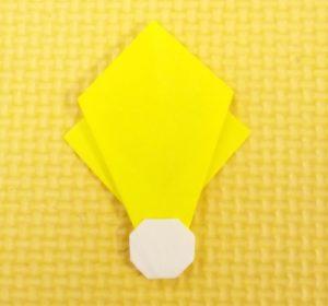 羽子板,羽根,お正月飾り