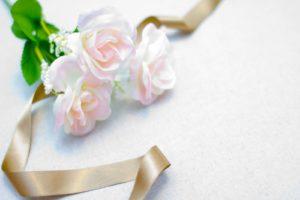 母の日,カーネーション,以外,花