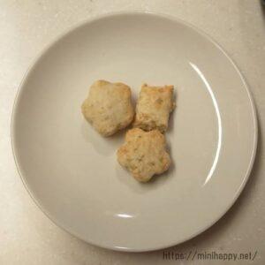 ホットケーキミックス,クッキー,バターなし,アレンジ,チョコ,紅茶